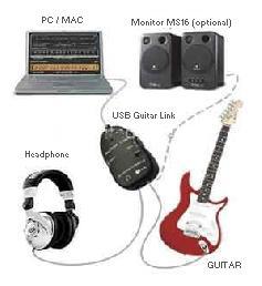 download efek gitar for pc